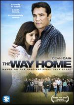 The Way Home - Lance W. Dreesen