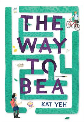 The Way to Bea - Yeh, Kat