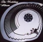 The Wedding Album [SanFran]