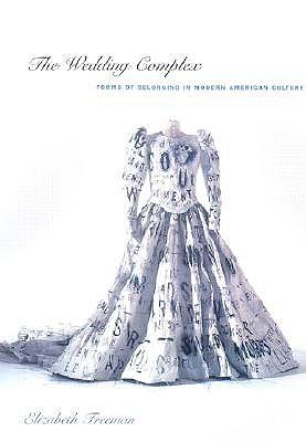 The Wedding Complex-PB - Freeman, Elizabeth