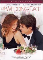 The Wedding Date [WS]