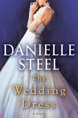 The Wedding Dress - Steel, Danielle
