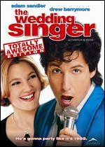 The Wedding Singer [French]