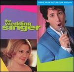 The Wedding Singer [Original Soundtrack]