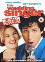 The Wedding Singer [Special Edition]