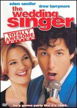 The Wedding Singer [Totally Awesome Edition]