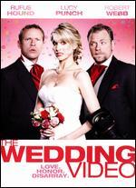 The Wedding Video - Nigel Cole