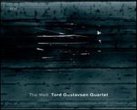 The Well - Tord Gustavsen Quartet