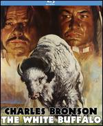 The White Buffalo [Blu-ray]