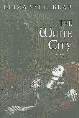 The White City - Bear, Elizabeth