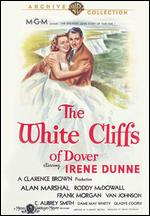 The White Cliffs of Dover - Clarence Brown