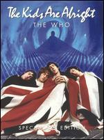 The Who: The Kids Are Alright [Special Edition]