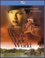 The Whole Wide World [Blu-ray]