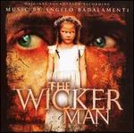 The Wicker Man [Original Soundtrack Recording]