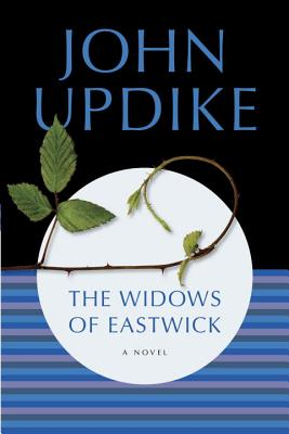 The Widows of Eastwick - Updike, John, Professor
