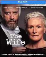The Wife [Blu-ray] - Björn Runge