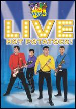 The Wiggles: Live Hot Potatoes! - Paul Field