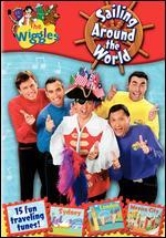 The Wiggles: Sailing Around the World