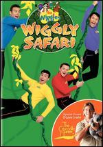 The Wiggles: Wiggly Safari
