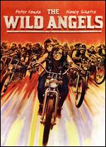 The Wild Angels - Roger Corman