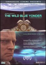 The Wild Blue Yonder - Werner Herzog