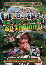 The Wildcats of St. Trinian's - Frank Launder