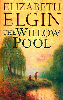 The Willow Pool - Elgin, Elizabeth