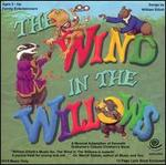 The Wind in the Willows [Original Cast Recording]