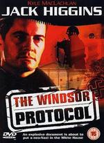The Windsor Protocol - George Mihalka