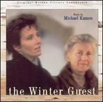 The Winter Guest [Original Motion Picture Soundtrack]