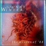 The Winter of '88