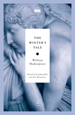 The Winter's Tale - Shakespeare, William