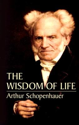 a literary analysis of will to life and human will by schopenhauer Schopenhauer's pessimism was thoroughgoing, and arrived fully developed in his 1818 masterpiece, the world as will and representation, published when he was thirty aside from serving this essential function, the will-to-life expressed through love only drove us to unhappiness.