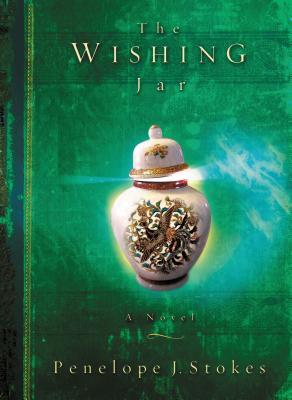 The Wishing Jar - Stokes, Penelope J, PH.D.