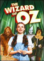 The Wizard of Oz [75th Anniversary] - Victor Fleming