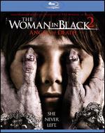 The Woman in Black 2: Angel of Death [Blu-ray] - Tom Harper