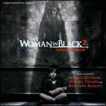 The Woman in Black 2: Angel of Death [Original Motion Picture Soundtrack]