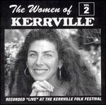 The Women of Kerrville, Vol. 2