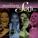 The Women of Soul  [1997]