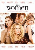 The Women [WS] - Diane English