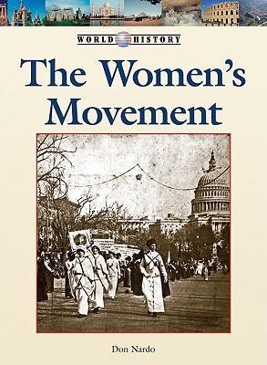 The Women's Movement - Nardo, Don