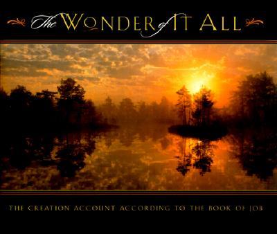 The Wonder of It All - New Leaf Press