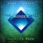 The Wonder Well