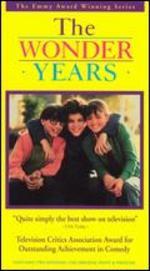 The Wonder Years: Season 01