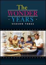 The Wonder Years: Season 03 -