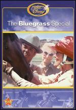The Wonderful World of Disney: The Bluegrass Special
