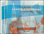 The Works of Arnold Schoenberg, Vol. 1