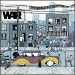 The World Is a Ghetto [40th Anniversary Expanded Edition]