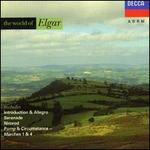 The World of Elgar [Germany]