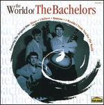 The World of the Bachelors